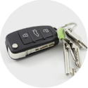 Automotive Locksmith in Park Slope, NY